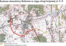 prace-geodezyjne-bolkow