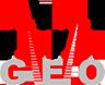 Firma geodezyjna M-GEO